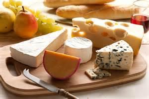 チーズは高カロリーだからダイエットには向かない?いいえ違います!のサムネイル画像