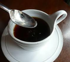 ダイエット飲料の決定版!手軽で美味しいココナッツオイルコーヒー!のサムネイル画像