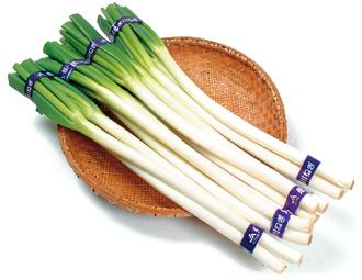 低カロリー&コレステロールを下げる効果も!ねぎの低カロリーレシピのサムネイル画像