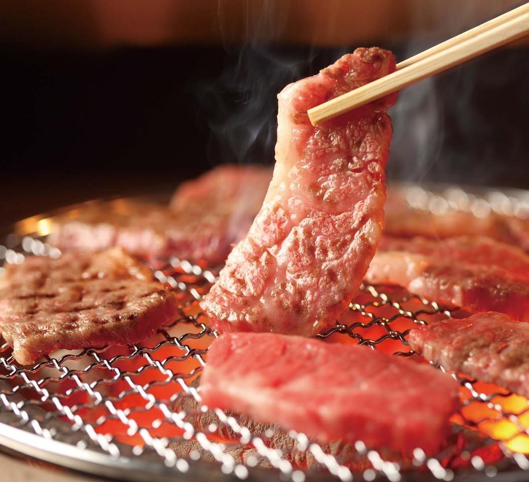 これって本当!?ダイエット中でもOK 常識を覆す太らない焼肉の食べ方のサムネイル画像