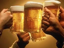 ダイエット中でも安心できるお酒の飲みかたってあるのかな?のサムネイル画像