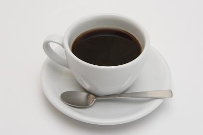 コーヒーって太るの?知っているとお得な美容情報!コーヒー編!のサムネイル画像