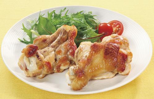 定番食材♡鶏の手羽元の知られざるカロリー!ダイエット中でも平気?のサムネイル画像