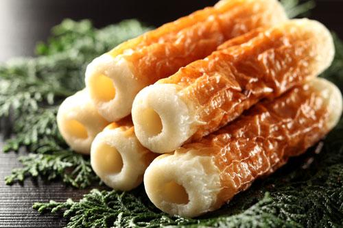 低カロリーなちくわで♡ダイエット中に食べたいヘルシーレシピのサムネイル画像