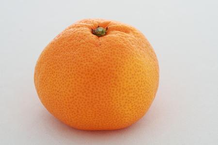 みかんダイエットってのがあるんだけど知ってる?みかんは太るの?のサムネイル画像