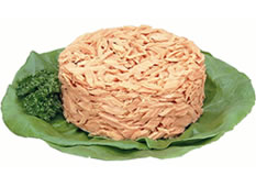 ツナ缶のカロリーと意外な栄養素!意外なツナ缶からヘルシーレシピのサムネイル画像