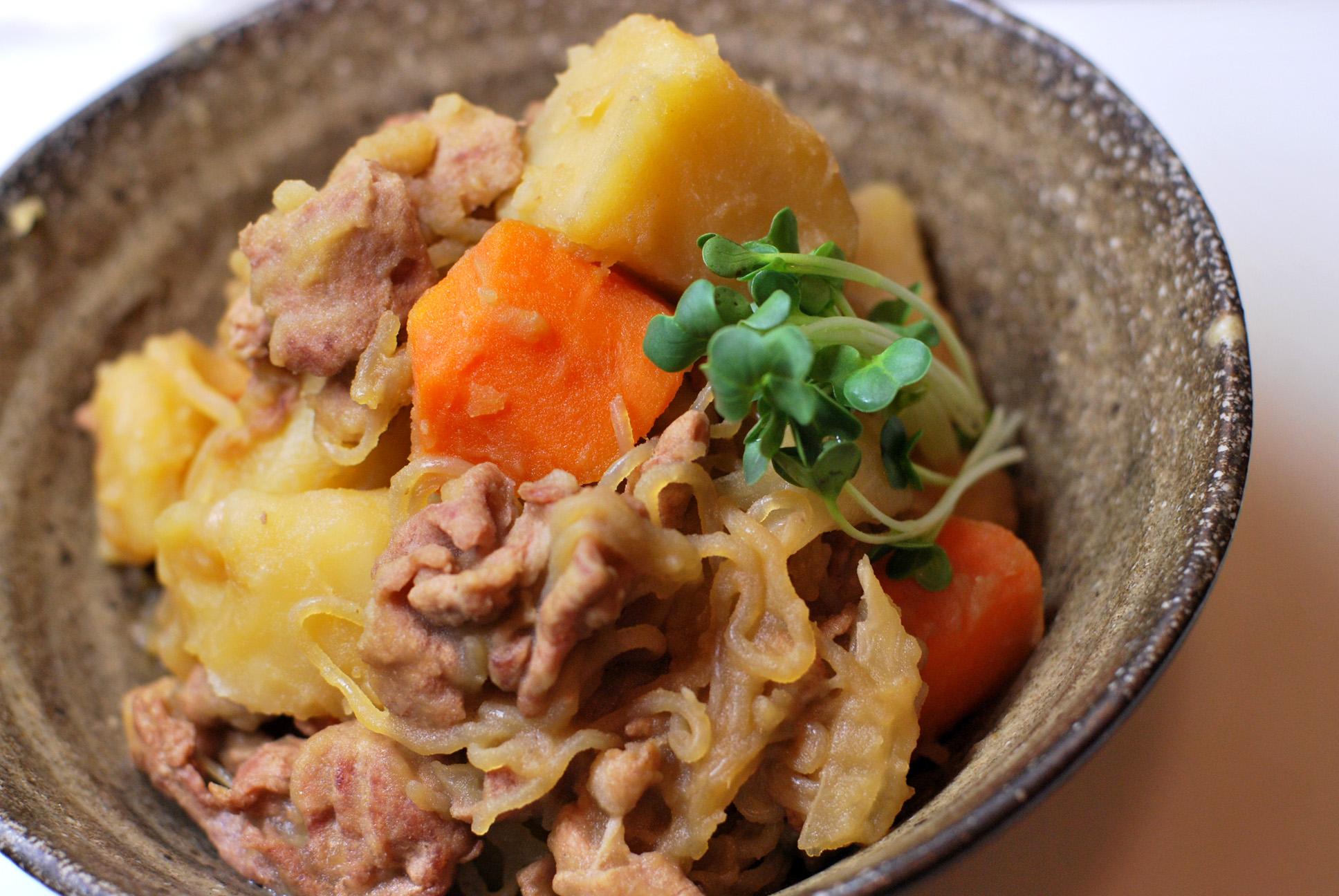 日本の代表調味料の醤油を使った健康的なカロリーのレシピ5選のサムネイル画像