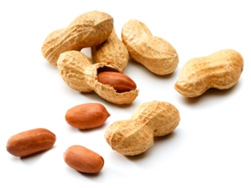 ピーナッツのカロリーってどれくらい?気になるダイエットとの関係のサムネイル画像