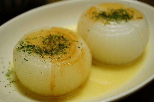 血液サラサラ効果も!【玉ねぎ】のカロリーと栄養価に迫ります☆のサムネイル画像