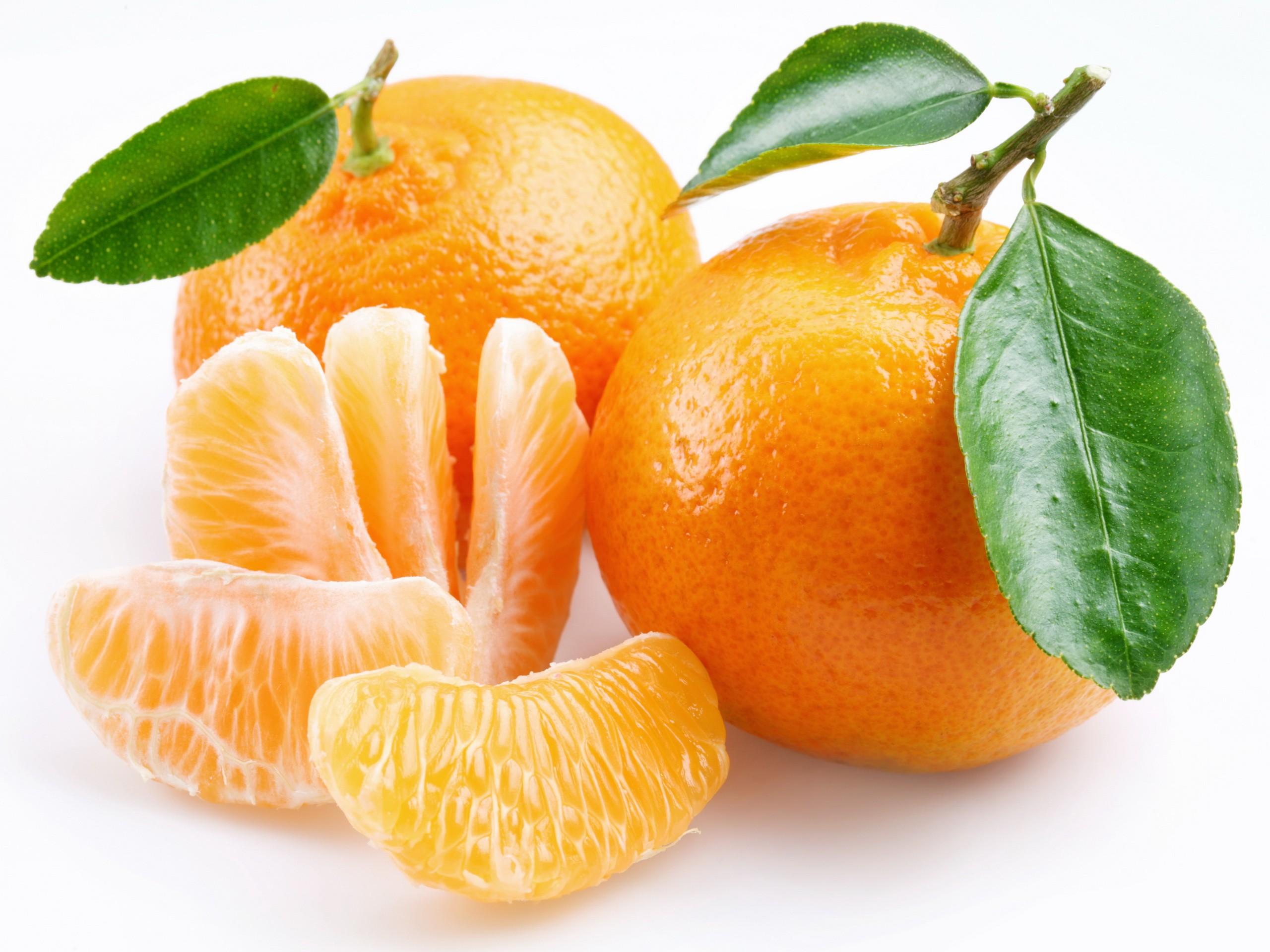 みかんは低カロリーだが太る?みかんの太らない食べ方、ダイエット法のサムネイル画像