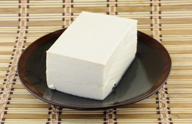 ダイエット食材として有名な豆腐。豆腐は太る?それとも太らない?のサムネイル画像