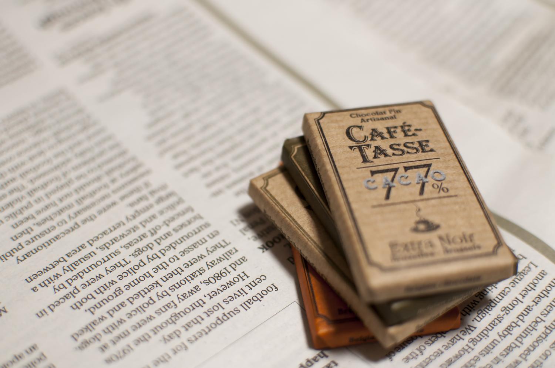 カカオ70%以上のチョコレートに含まれる美容効果を徹底チェック!のサムネイル画像