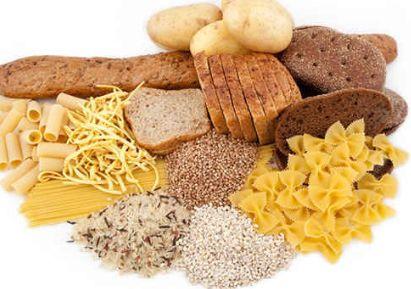 炭水化物はやっぱり太る?炭水化物の大事な役割と上手に付き合う方法のサムネイル画像