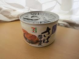 DHA・EPAが豊富!鯖缶で手軽にダイエットを始めよう!のサムネイル画像