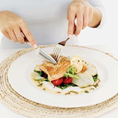 毎日取り入れたい! 魚料理を食べて美味しく楽しくカロリーダウン♪のサムネイル画像