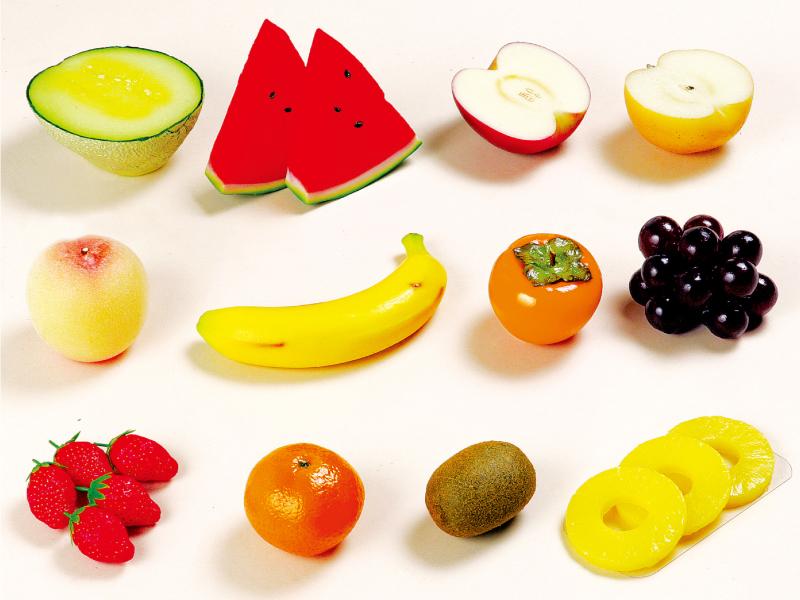 キレイでいたい!ビタミンEの多い食べ物とその効果を知りたい♡のサムネイル画像