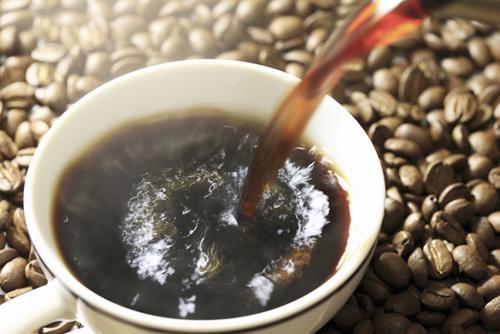 私達に馴染みの深いコーヒー。コーヒーの効能や成分をご紹介!のサムネイル画像