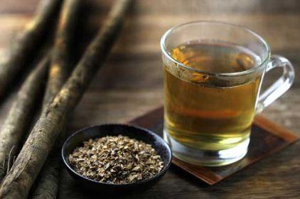 抜群の効能!腸活に美肌効果も!ごぼう茶を飲んで綺麗になろう!のサムネイル画像