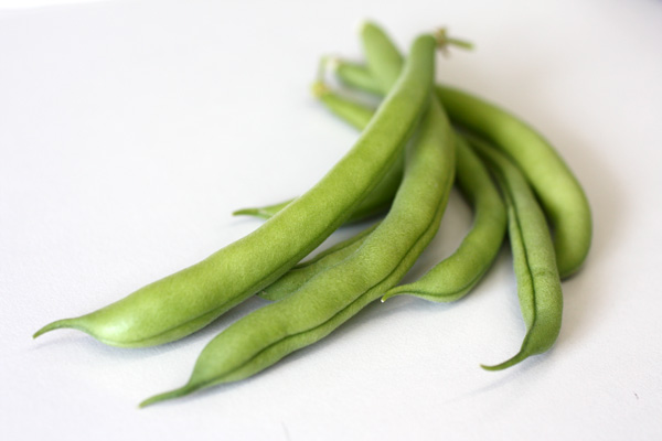 細いけど栄養ありますよ!いんげんは栄養たっぷりの野菜だった☆のサムネイル画像
