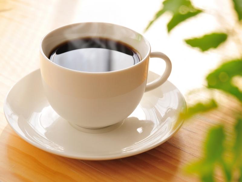 コーヒーを飲む人必見!知っていますか?コーヒーのすごい効果♪のサムネイル画像
