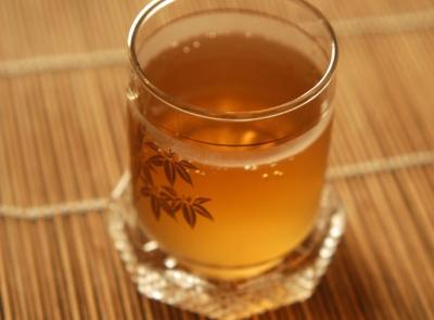麦茶にダイエット効果が!?知られざる麦茶の効果をご紹介します!のサムネイル画像