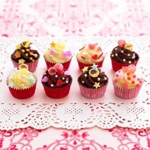 チョコレートはダイエットの味方!?意外なチョコレートの魅力とはのサムネイル画像