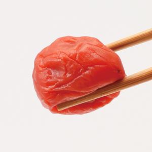 すっぱいパワーはダイエットに最適!梅干しに秘められた力を紹介!のサムネイル画像