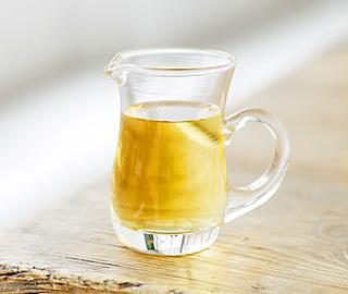 ダイエットにお酢の効果とは?今日から取り入れられる成功術!のサムネイル画像