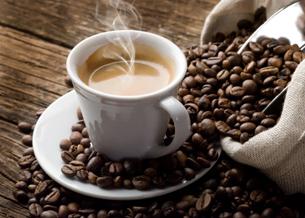 一日に何度も飲んでしまうコーヒー!カロリーはどれくらい?のサムネイル画像