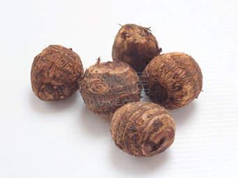 いも類の中ではカロリー低め。ダイエット中でも積極的に食べたい里芋のサムネイル画像