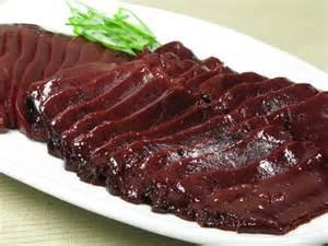 栄養価の高いレバー!意外に知らないレバーとカロリーの豆知識!のサムネイル画像