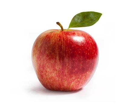 おやつに嬉しいりんご!美味しいりんごの栄養と栄養効果とは!?のサムネイル画像