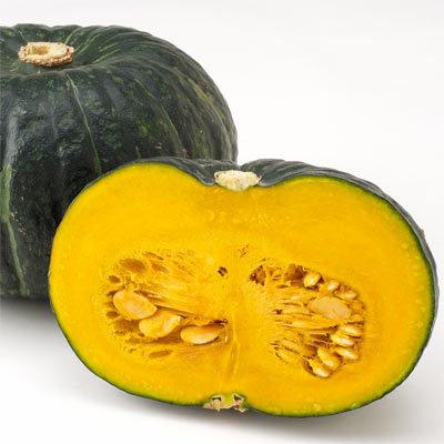 かぼちゃの栄養と効能がすごい!美容と健康にも効果的かぼちゃの栄養のサムネイル画像