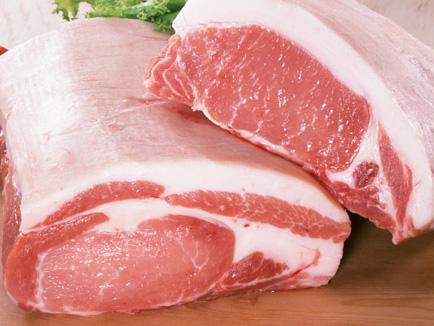 あまりにも身近すぎて気づいてない?豚肉の栄養とその効果とは?のサムネイル画像