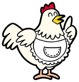 煮ても焼いても美味しい鶏肉!その含まれる栄養素にはどんな効果が?のサムネイル画像