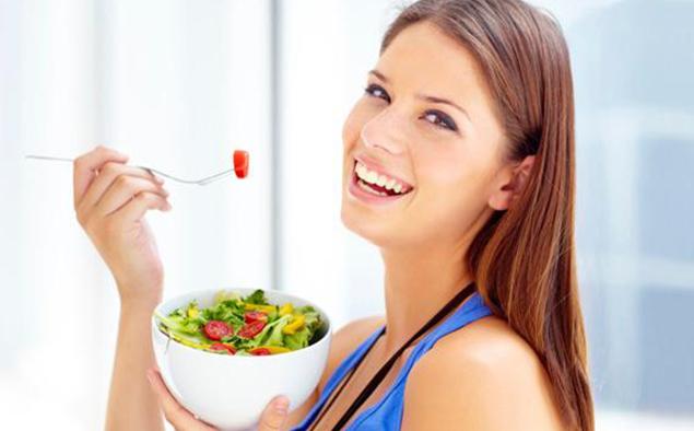 若返りのビタミン!ビタミンEの栄養効果で健康な身体をつくろう!のサムネイル画像