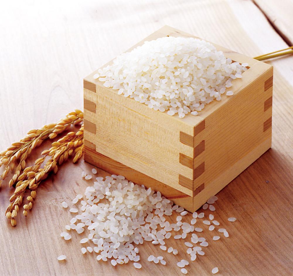 日本人には欠かせない!お米に隠された栄養とごはんのチカラ!のサムネイル画像