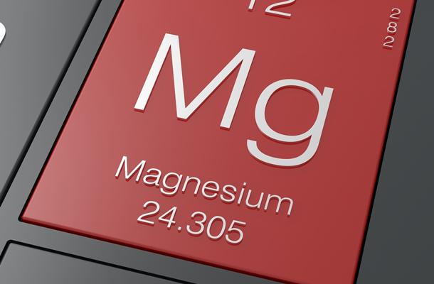 マグネシウムにはどんな効果が?どのようにとれば?マグネシウム効果のサムネイル画像