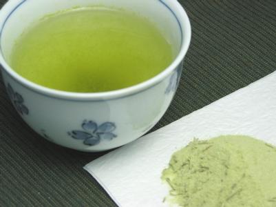 体安らぐ昆布茶の驚くべき効果とは!?レシピまで全部大公開!のサムネイル画像