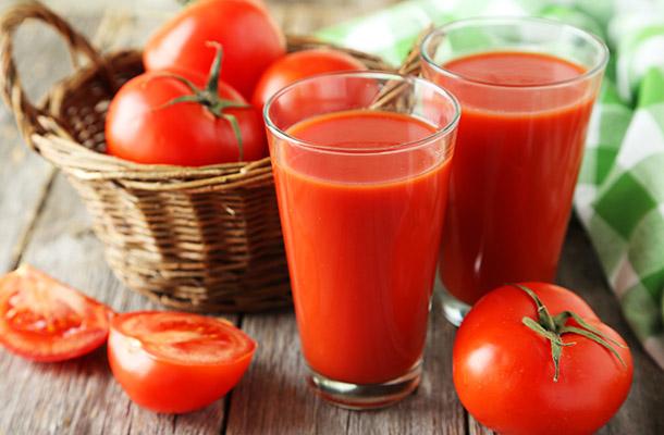 毎日摂りたいリコピン!健康にも美容にも嬉しいリコピンの効能!のサムネイル画像