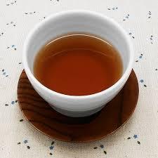 健康茶として定番人気のはと麦茶は、女性に嬉しい効能がいっぱい!のサムネイル画像