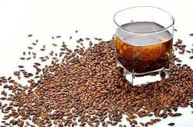 知ってた?麦茶(大麦茶)の優れた効果、効能で健康な体作りを・・・のサムネイル画像