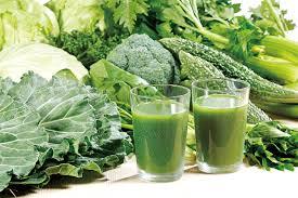 青汁ダイエットの口コミと成功する方法やその効果効能が凄い!のサムネイル画像