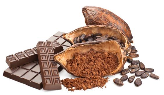 話題のチョコレートダイエット。意外な効果とダイエットの方法!のサムネイル画像