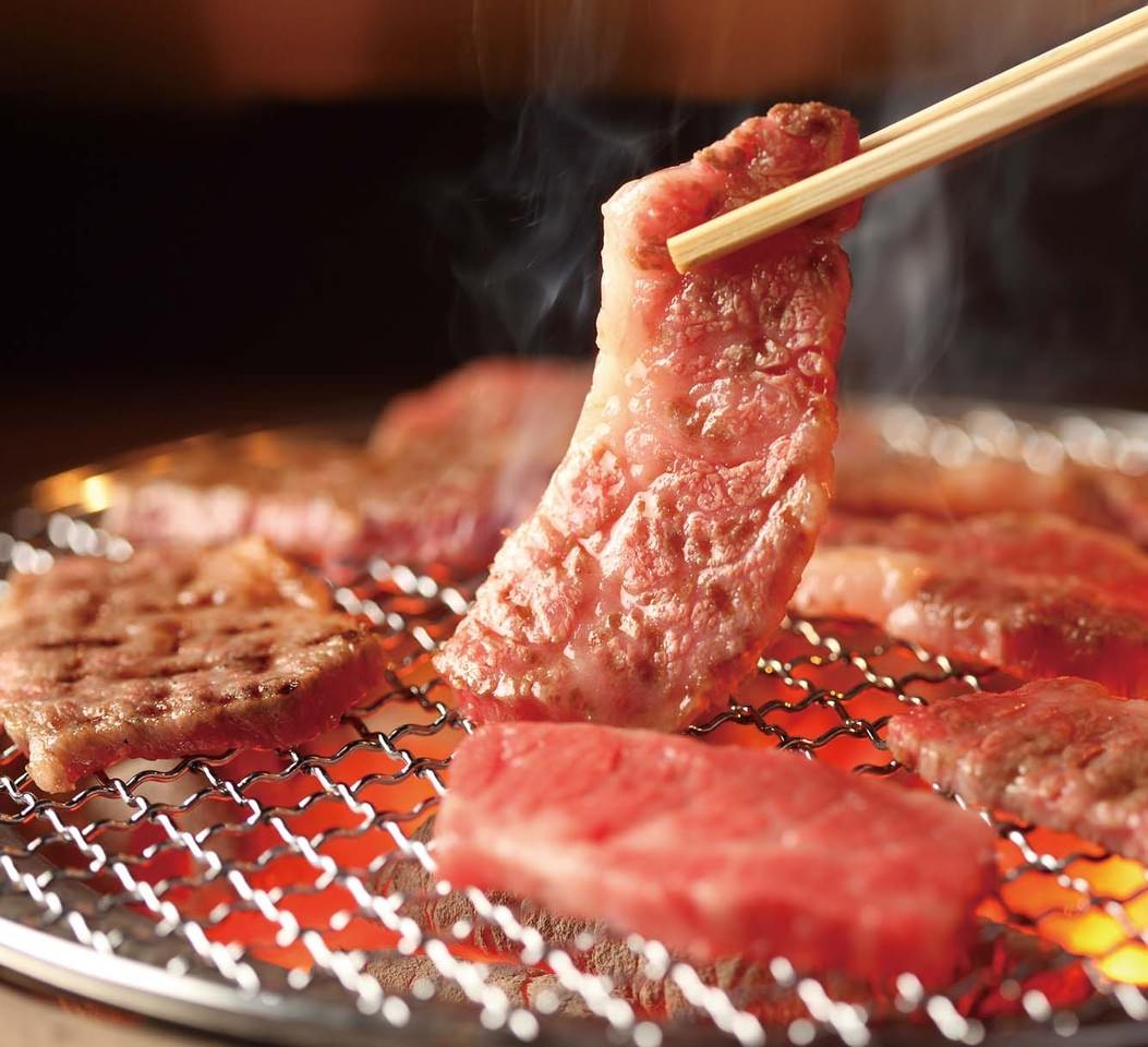 牛肉大好きでも・・・カロリーが気になるあなたに是非見て頂きたい!のサムネイル画像