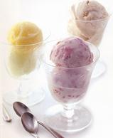 ひんやり冷たいアイス☆アイスのカロリーについて調査します!のサムネイル画像