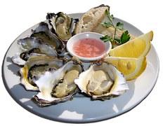 海のミルクと言われる牡蠣のカロリーと栄養とは!?レシピも紹介!のサムネイル画像