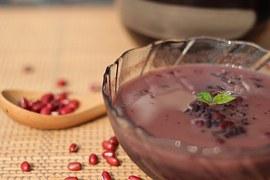 あんこのカロリーと栄養は?ダイエット中でも食べられるレシピ紹介!のサムネイル画像