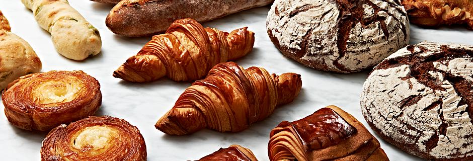 太るのは嫌だけど、パンは大好き!そんなあなたに必見です!!のサムネイル画像