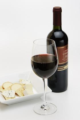 「ワインは太る?カロリーも気になるし…」その疑問を解消します!のサムネイル画像
